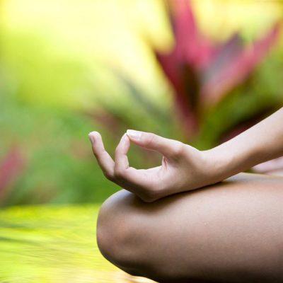 Медитации сильва онлайн